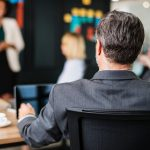 Important Qualities to Look for in a Commercial Property Manager