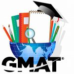 Score In GMAT With 3 Stress Controlling Techniques