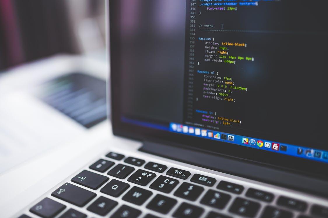 The Advantages of Using Web Authoring Tools