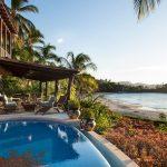 The Best Real Estate Property in Marbella, Costa Rica Beach