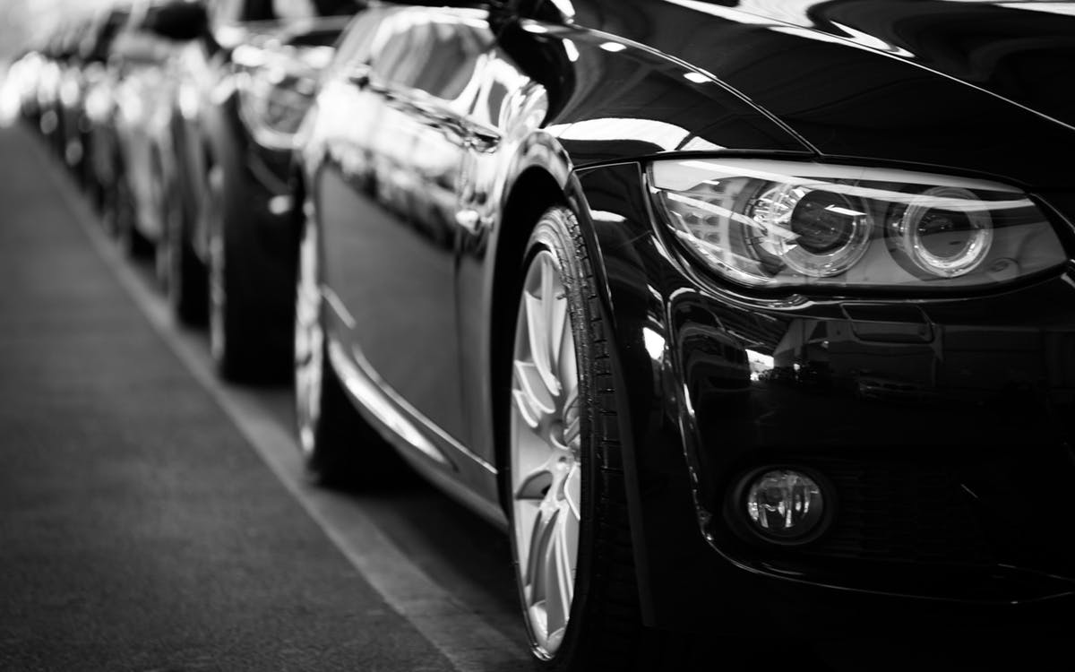 Why Is Car Detailing So Important?