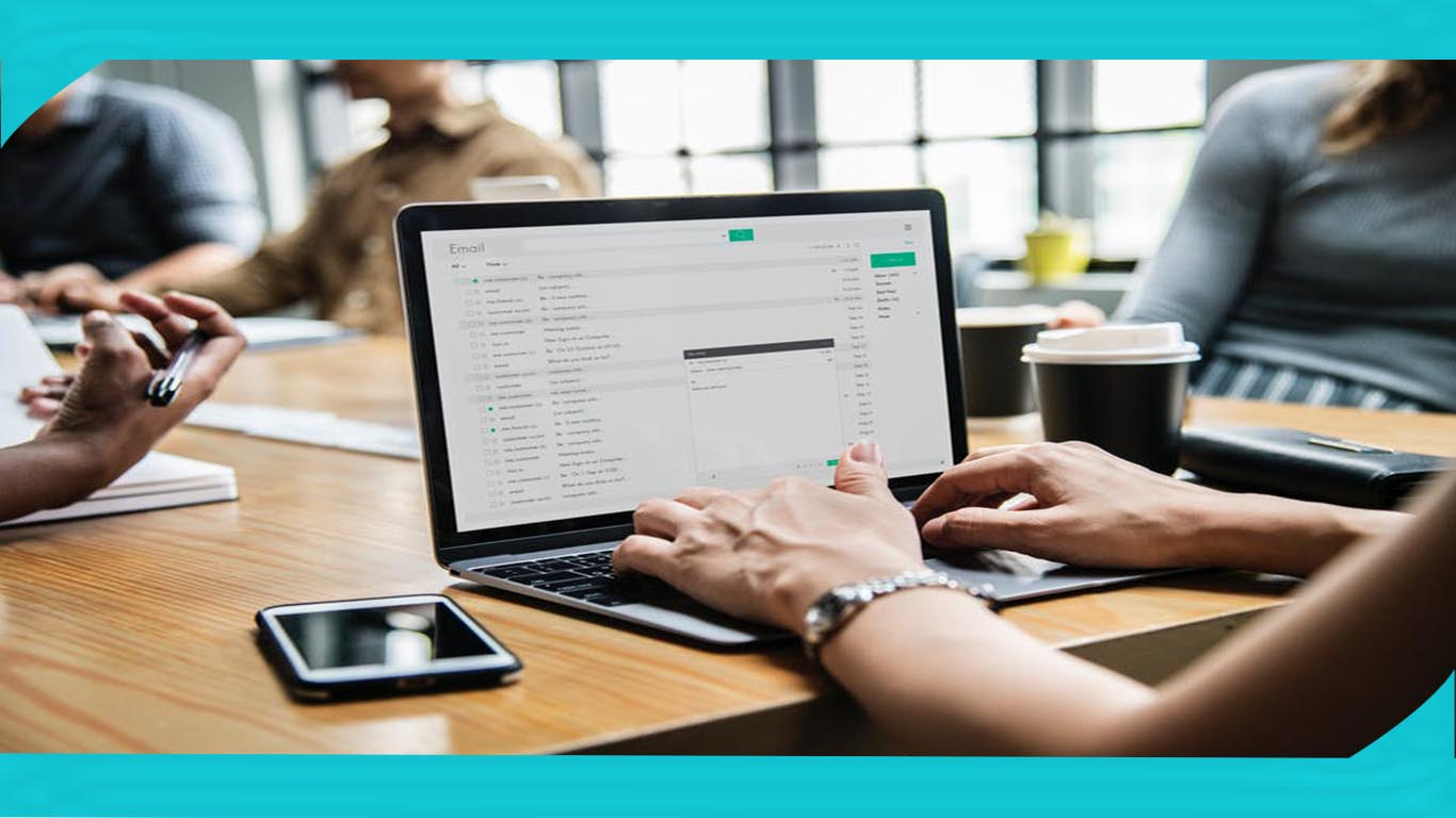 6 filtered ways to make the most out of your email marketing