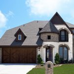A Comprehensive Home Evaluation Checklist For Buyers
