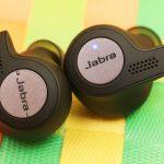 Buy the Latest Jabra Elite 65t @626 AED on Souq