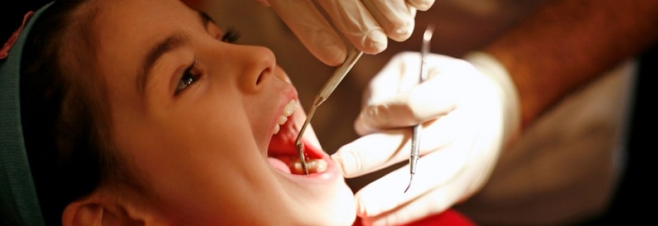 How to Choose an Emergency Dental Care in San Antonio
