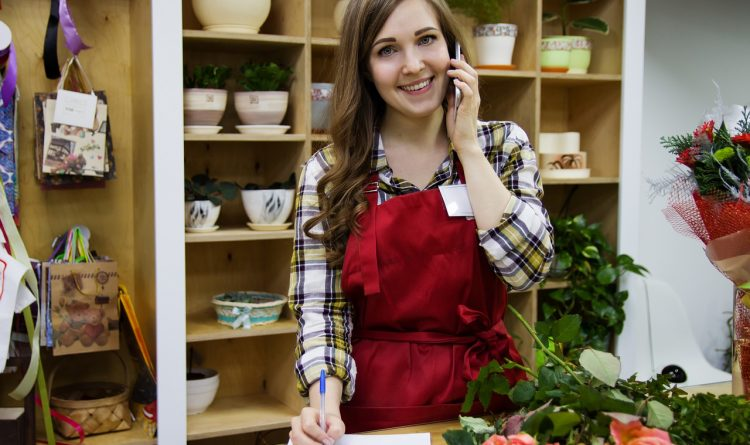 Quick Tips To Choose The Best Flower Shop In Newport Beach