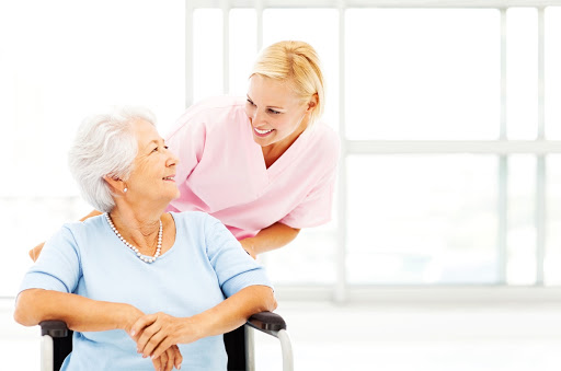 Skilled Nursing Facility