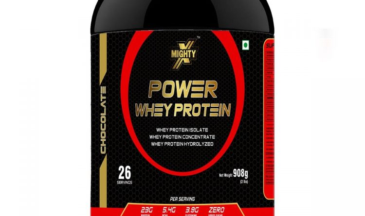 mighyx-power-whey-protein-2lbs
