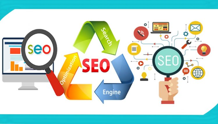 Ensure Value of Business with SEO Service