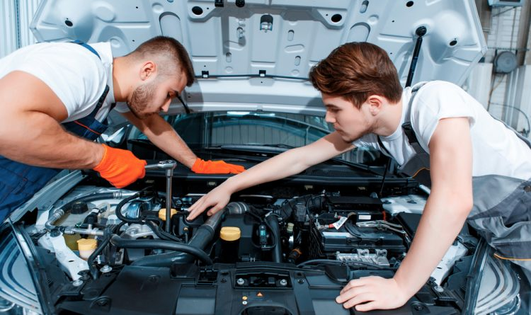 Benefits Of Using Auto Services For Your Car Regularly