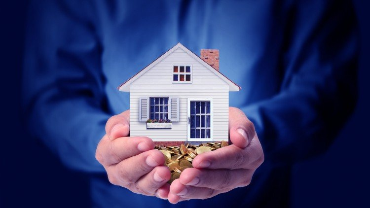 Vizag is It the Best Time to Buy a Property