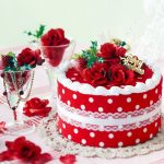How To Ensure A Quick Online Cake Delivery In Jalandhar