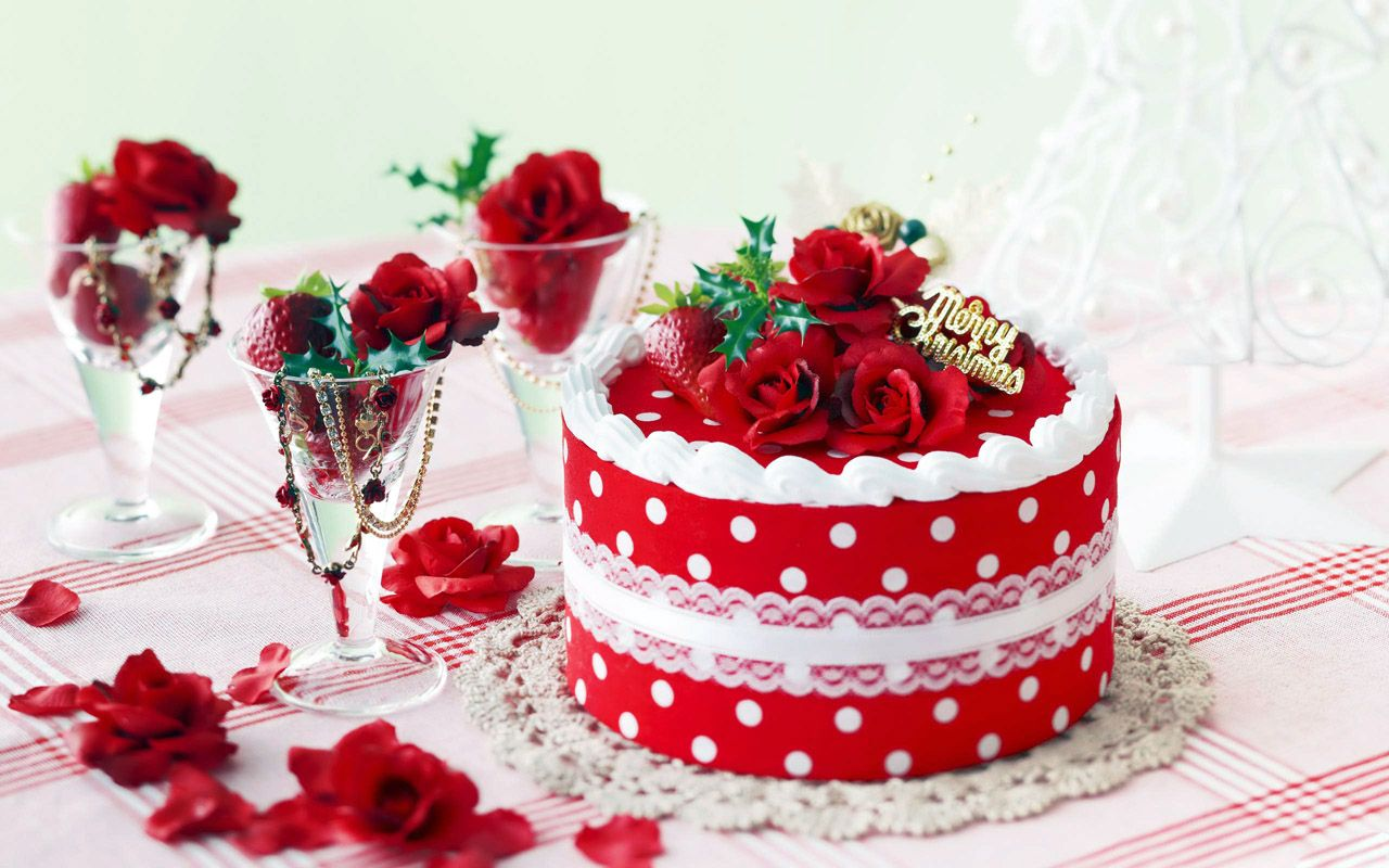 How To Ensure A Quick Online Cake Delivery In Jalandhar?
