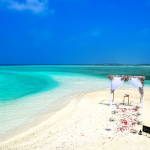 Tips to a Stellar Beach Wedding
