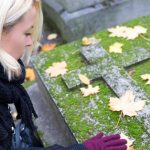 What Are Funerals And Why To Plan It In Advance
