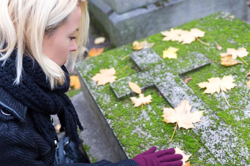 What Are Funerals And Why To Plan It In Advance?