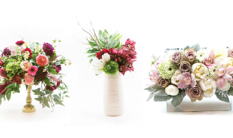 Why Should You Purchase Artificial Flowers? 1