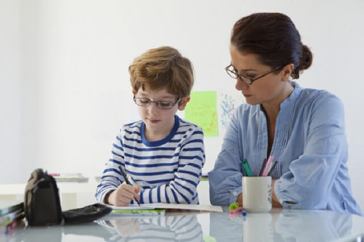 A Guide on the Dyslexia Test And Treatment For Your Child