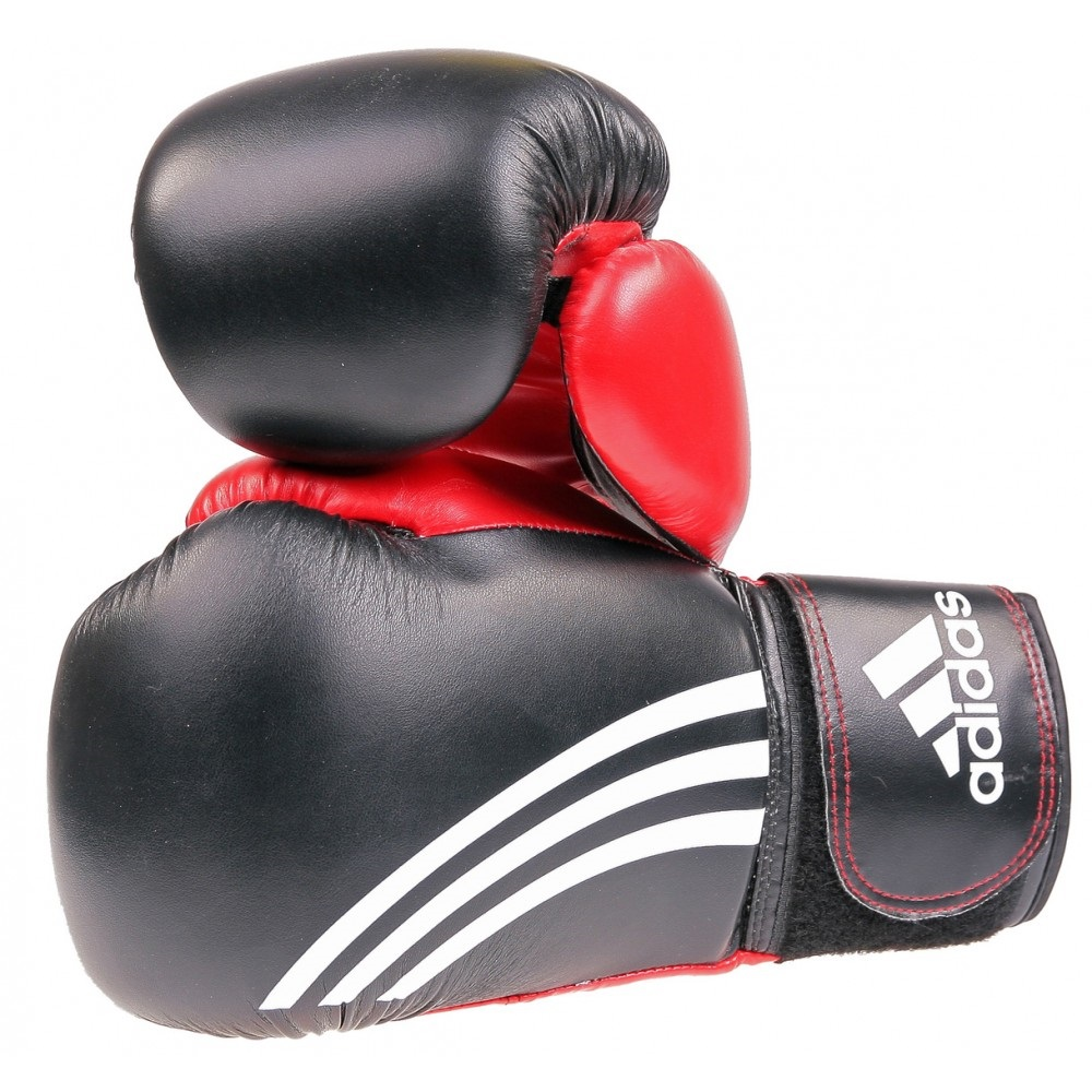 Reasons Why You Should Choose Adidas Aiba Boxing Gloves Explained
