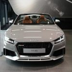 Efforts That Have Enhanced Audi Service and Sales