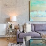 Home Relaxing Home 4 Ways to Relax in Your Own Living Room