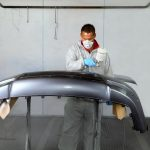 Essential Aspects About Powder Coating Services