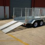 Buying Box Trailers