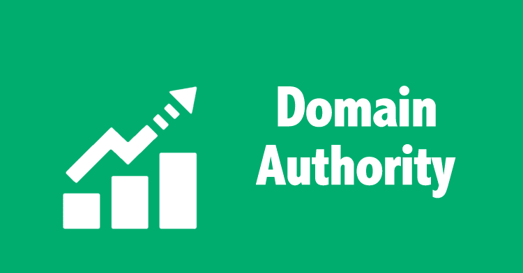 Understanding the Importance of Domain Authority In 2019
