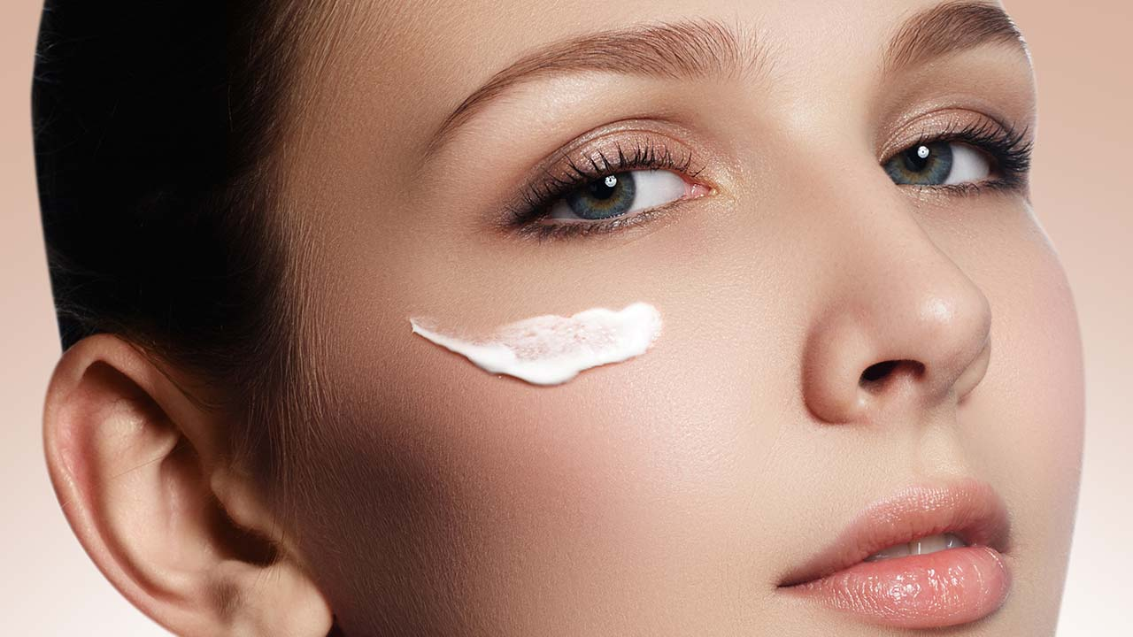 Best Eye Creams for Dark Circles in Your Budget