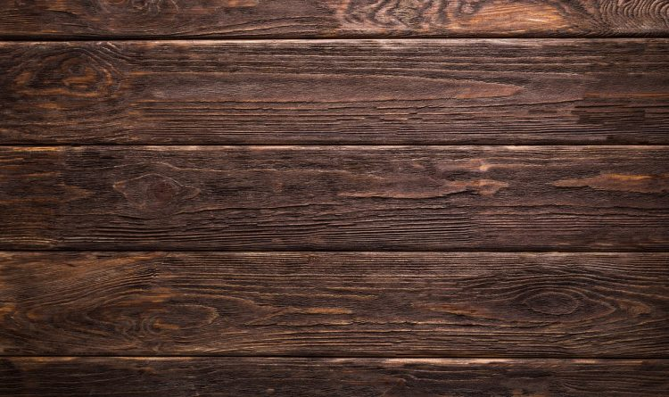 Know the Difference: Solid Wood or Engineered Wood