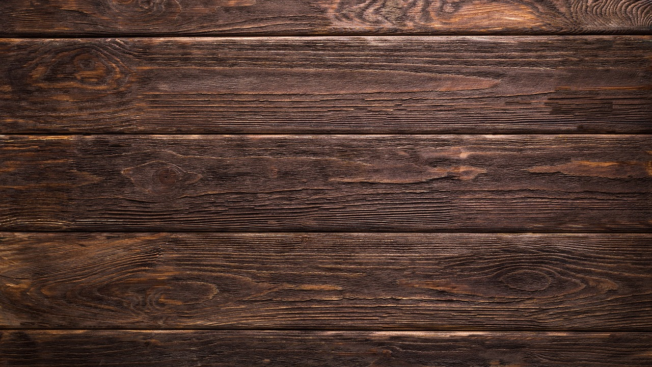 Know the Difference: Solid Wood or Engineered Wood?