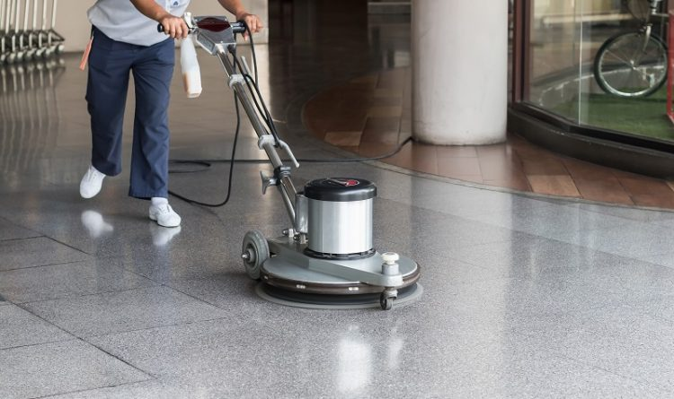 Things to Know Before Hiring Floor Polishing Services