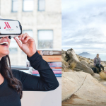 The Significance of Virtual Reality in Travel Industry