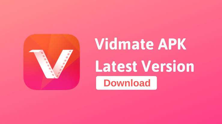 Vidmate app to get hundreds of videos for free of charge