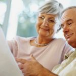Retirement Pitfalls to Avoid