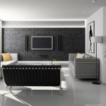 Tips on How to Enlighten Your Interior with Elegance