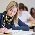 how to get affordable essay papers