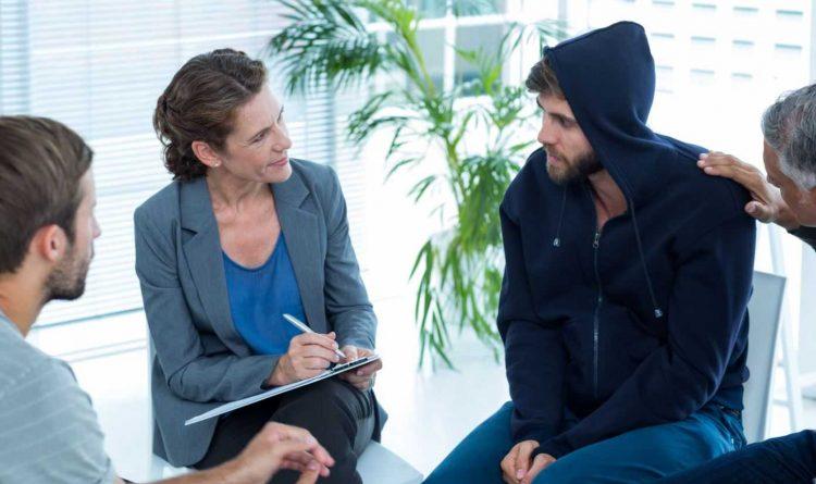 Outpatient Programs for Drug Rehab