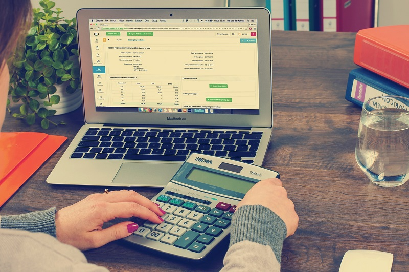 Points to Keep in Mind Before Buying a Payroll Software