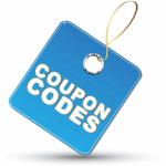 Souq UAE Coupon