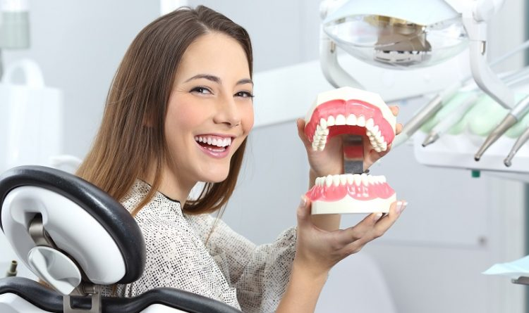 8 Solutions to help you with your TMJ disorder when you seek TMJ Treatment
