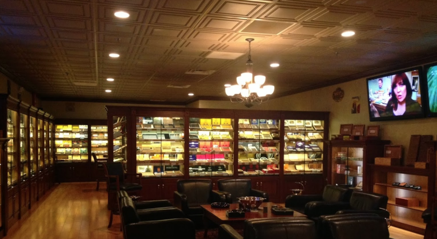 What Are The Tips To Follow For Buying Best Cigar Humidors In Richmond
