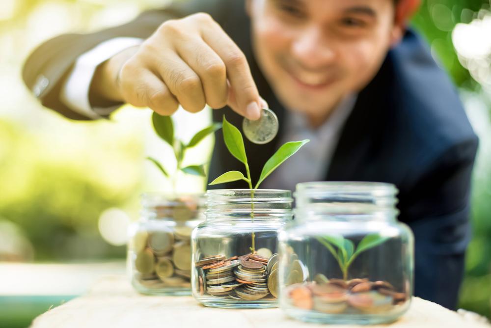 investment management advisors