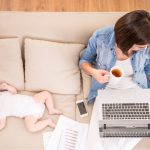 Work from Home: The Ultimate Lifestyle Change