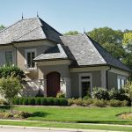 Top 4 Benefits of Slate Roofing