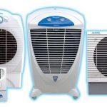 best-air-cooler