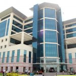 Commercial Building Consultants in Indore
