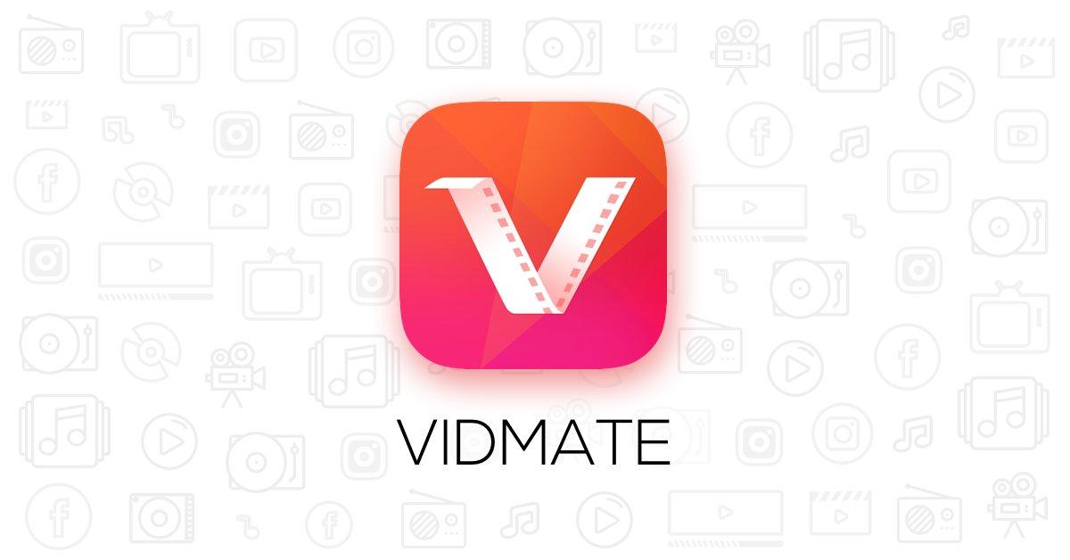 Live Vidmate