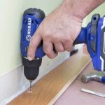 lepost.com/ Electric and hand tools purchase requirements