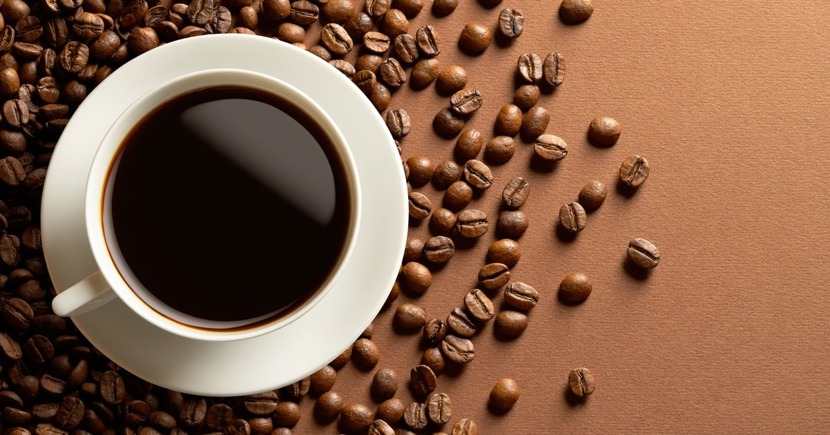 How To Find The Best Whole Bean Coffee